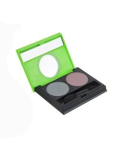 Dual Eyeshadow ES80 -